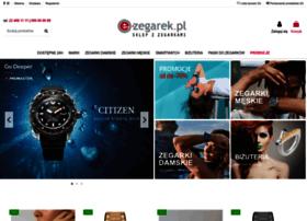 e-zegarek.pl