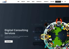 e-zest.com