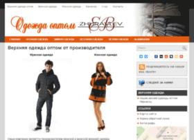 e-zhuravlev.com
