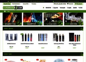 e-zigarette24.com