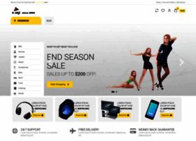 e-zigi.com