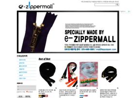 e-zippermall.com