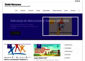 e-zlobek24.waw.pl