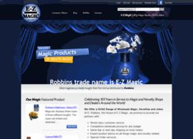 e-zmagic.com