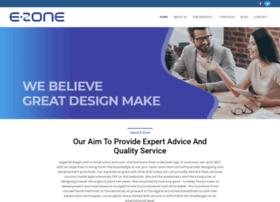 e-zoneweb.com
