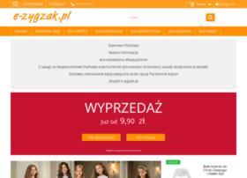 e-zygzak.pl