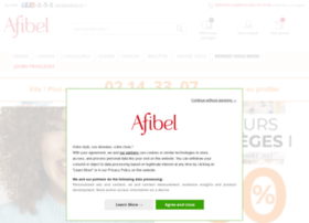 e.afibel.fr