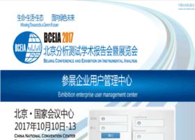 e.bceia.org