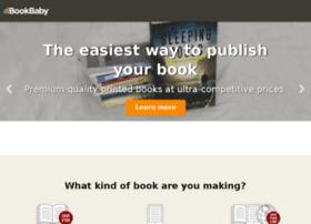 e.bookbaby.com