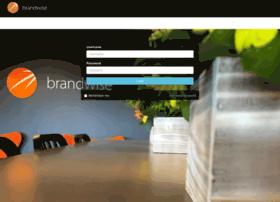 e.brandwise.com