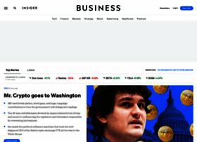 e.businessinsider.com