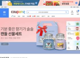e.coupang.com