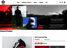 e.golfcanada.ca