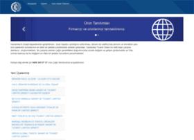 e.gto.org.tr