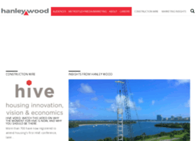 e.hanleywood.com