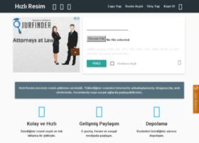 e.hizliresim.com