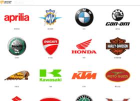 e.moto8.com