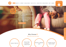 e.org