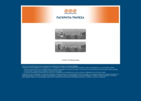 e.pancretabank.gr