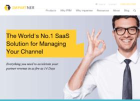 e.sailpoint.com