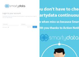 e.smartydata.com