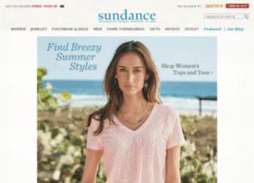 e.sundancecatolog.com