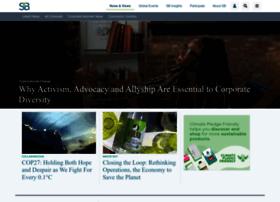 e.sustainablebrands.com