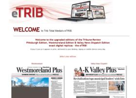 e.triblive.com