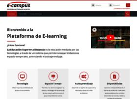 e.uaa.edu.py