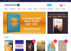 e.wydawnictwowam.pl