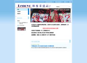 e0970203208.webnode.tw
