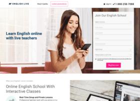 e1.englishtown.com