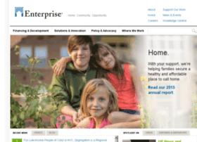 e1.enterprisecommunity.org