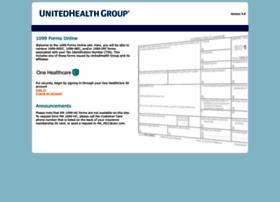 e1099.unitedhealthgroup.com