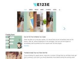 e123e.com