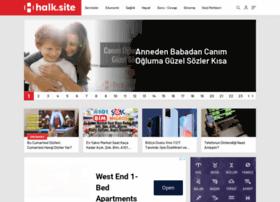 e2.tv.tr