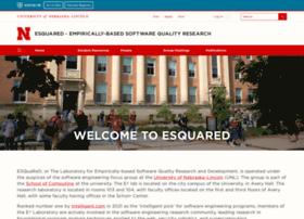 e2.unl.edu