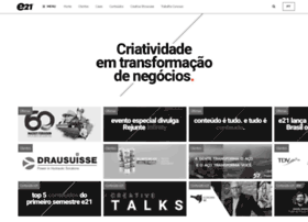 e21digital.com.br