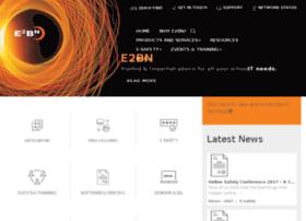 e2bn.net