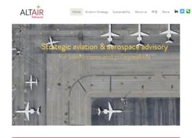 e2consult.net