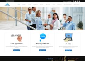 e2erecruitment.com.au
