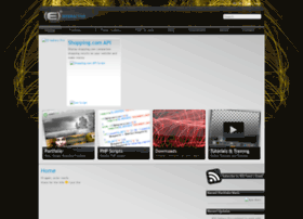 e2interactive.com