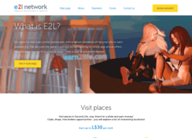 e2l-net.com