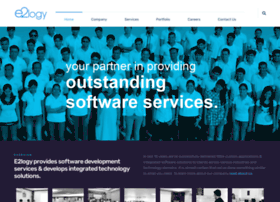 e2logy.com