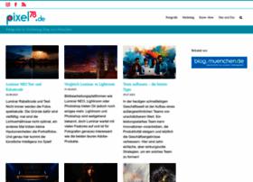 e2marketing.de