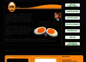 e2necc.com