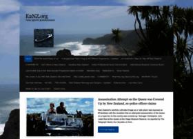 e2nz.org