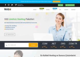 e2servers.com