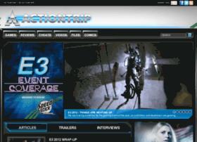 e3.actiontrip.com