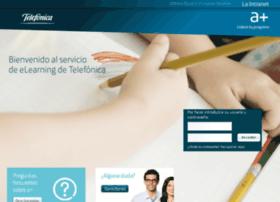 e3.telefonicalearningservices.com